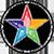 custom logoFans of Buffalo LLC